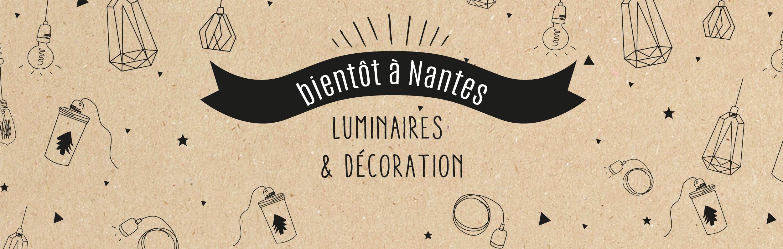 bandeau facebook decoration nantes